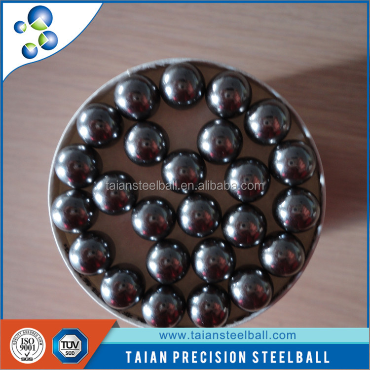 Hardware bearings stainless steel balls with cheaper price