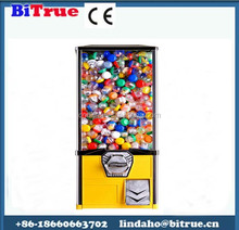 High quality toys for vending capsules