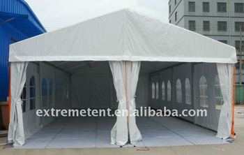 6x12M Big Party Tent/Exhibition Tent