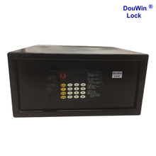 High safety digital electronic safe deposit box for Unlock Digital Safe