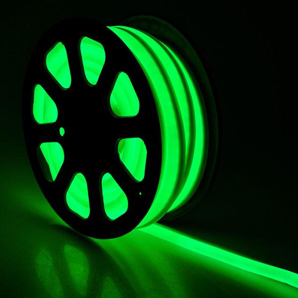 Wholesale battery neon lights online buy best battery neon lights outdoor strongbatterystrong workwithnaturefo