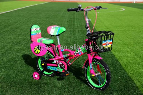 Riding on bike for children / cheap wholesale kids bicycles for sale / cheappest children beach cruiser bike