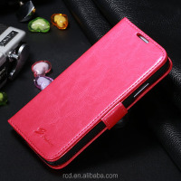 For Samsung S3 Case, PU Leather Mobile Phone Case For Samsung Galaxy S3 I9300 Case Cover