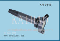 Excellent Quality car Ignition coil for TOYOTA Camry, Camry Solara Coupe, Harrier, Highlander 90919-02246