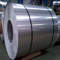 High quality harga 316 stainless steel circle coil made in china