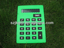 big desk new calculator for promotion