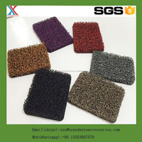 Mat,Rubber Sheets,Carpet,Car Mats