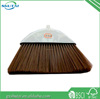 /product-detail/plastic-broom-soft-bristle-indoor-use-head-broom-corn-soft-cleaning-sweeping-broom-60674699337.html