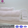 Luxury Egyptian 100 Cotton Bath Towels