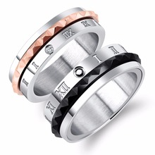 EG0029JN 2017 Wholesale new gold ring models for men india design stainless steel men's ring jewelry
