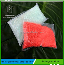 Safe Pesticide Packaging for Agricultural with PVA Film