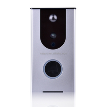 Hot sale wifi wireless Ring Camera Family Doorbell