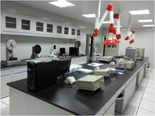CMEC WUXI laboratory equipment for table bench chemical experiment best price