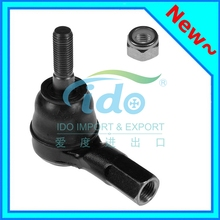 Tie rod end for buick 96626667