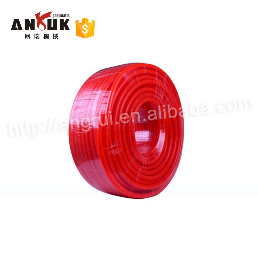 List manufacturers of utb tractor parts buy