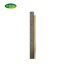 Newest Antique High Quality Bamboo Chopsticks In Bulk