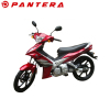 South America Market Fashion Cheap Motorcycle For Sale