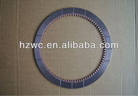 FRICTION DISC 135-15-22713 FOR KOMATSU BULLDOZER
