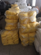 China good quality 100% pp high quality oil absorbent material