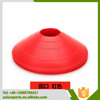 New Collection Plastic Football latest cone designs