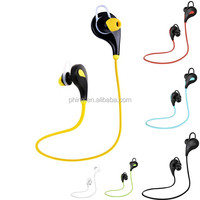 PH-S9 phone accessories mobile wholesale sport wireless stereo bluetooth headset