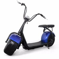 E Scooter X3 Self Balancing Two Wheeler Electric Unicycle Motorcycle 1000W
