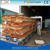 China Making HF Vacuum Cryogenic Dehydration Hard Timber Drying Oven Price
