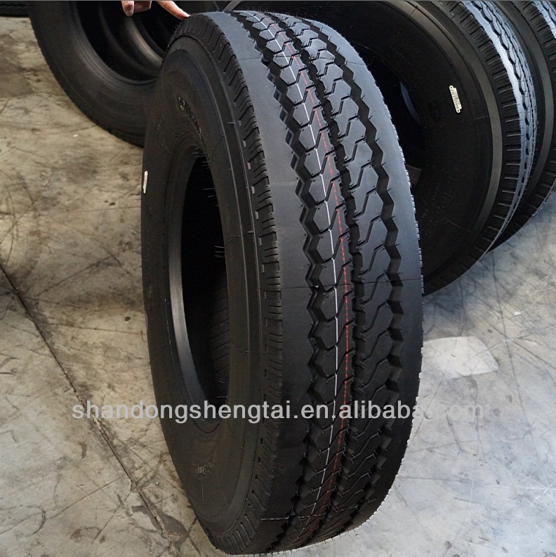 truck tyre 1000-20 truck tire 10.00x20 pneus 1000x20 made in china with DOT certificate 1100R/20 1200R20 1200R24 truck tire