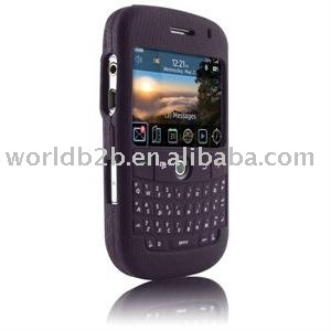 Smart Silicon skin for blackberry 9000 bold with keypad protector(red,black,silver,purple ,white)