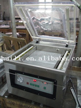 Automatic Vacuum Sealing Sealer Packing Machine for Maximum 260mm