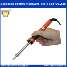 30w 40w 60w soldering iron soldering gun for electric industry