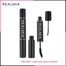 Private Label Conditioning Lengthening Volume Eye Mascara