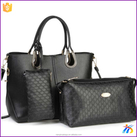 2015 Wholesale brand bag designer best selling handbags