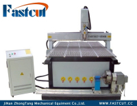 1530B china industrials carpentry cnc router machine