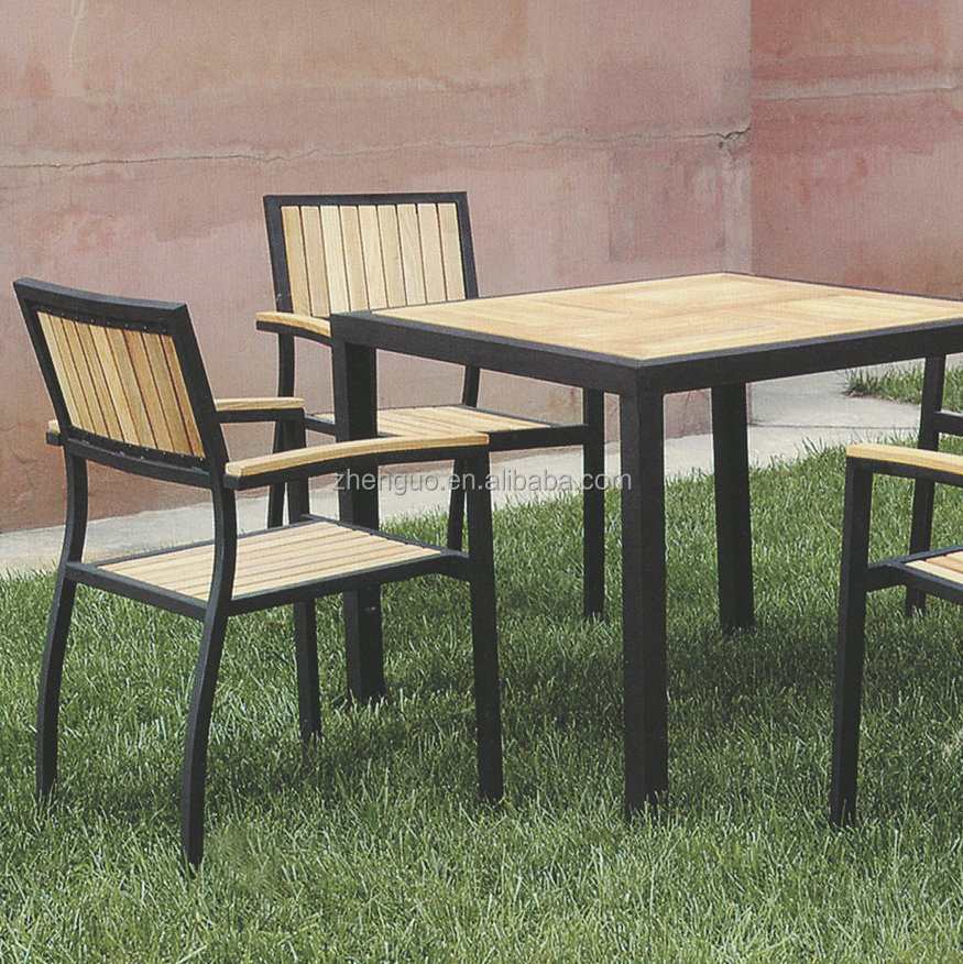 outdoor furniture wooden outdoor furniture outdoor furniture product