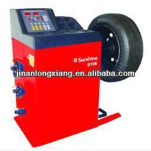 car wheel balancer/wheel weight/wheel tire balancer