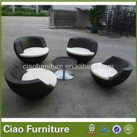 wholesale rattan wicker furniture rattan furniture philippines
