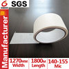 General purpose masking tape flexible for most of surfaces