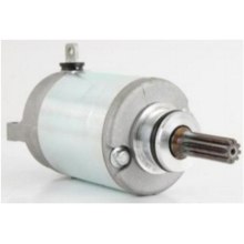 12V,450W,9-Spline Shaft,CW Rotation Motorcycle Starter Motor