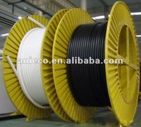 RTP Pipe (Reinforced Thermoplastic Pipe)
