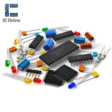 Electronic Components ARM Cortex-M3 STM32 F2 IC Chip