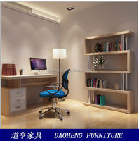 2014 Modern design furniture prices with high quality