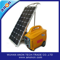 Anon Portable Multifunction 500W B Household