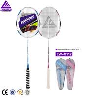 Buy 2016 badminton top selling badminton racket in China on ...