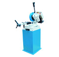 CS-275 TTMC Circular Saw, Cold Metal Cutting Saw