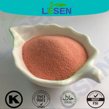 100% Natural Freeze Dried Tart Cherry Extract Powder