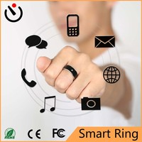 Smart R I N G Computer Usb Flash Drives Usb Flash Drive for Hand Watch Mobile Phone for Ladies Fashion Watches