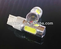 2013 hotest Cree LED bulbs for car, high power Cree 11W LED bulbs