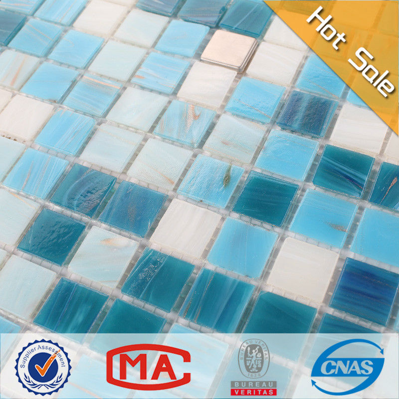 Wholesale glass artistic mosaic tile - Online Buy Best glass ...