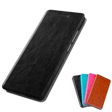 Leather Flip Case Cover For Huawei Honor 4X 5C Max Ascend Y530 Gr3 Gr5 Y6 Y625 Y6II Mate 9 10 Pro P9 P11 P20 Lite Tit Al00
